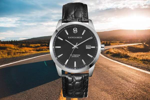 Sangamon Watches